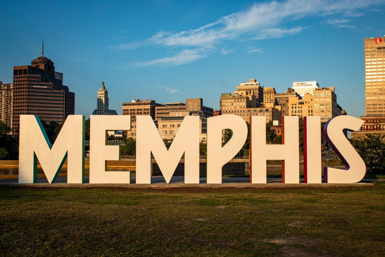 memphis-about